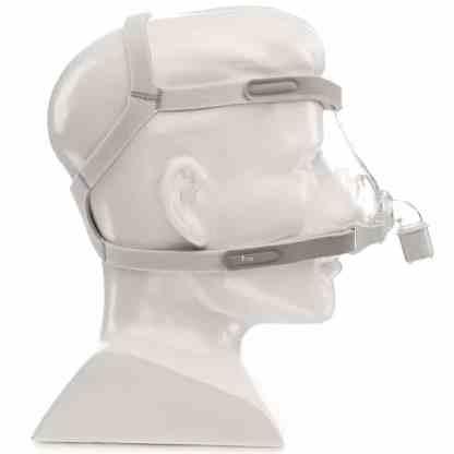 Respironics Pico - CPAP Nasal Mask
