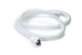 DreamStation HT15 Heated Tubing