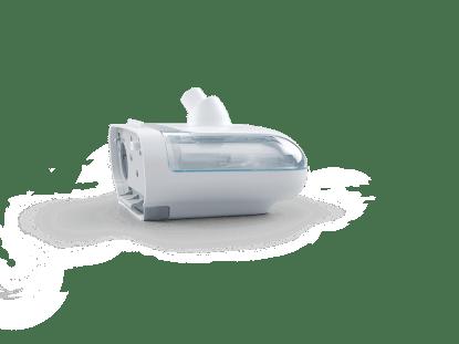 CPAP Machine - cpapRX