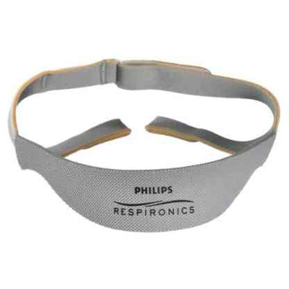 Respironics CPAP Headgear - cpapRX
