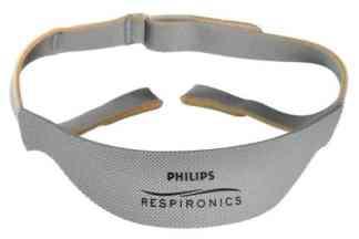 Respironics CPAP Headgear - cpapRX