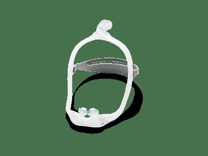 Nasal Pillows CPAP Mask - cpapRX