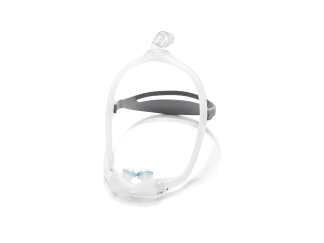 Nasal Pillows CPAP Mask - cpapRX