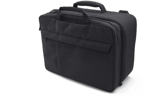 CPAP Travel Case - cpapRX