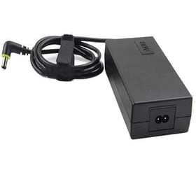 CPAP Power Supplies - cpapRX