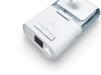 Respironics DreamStation CPAP Machine - cpapRX