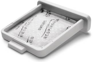 Respironics Fine Filter - CPAP Filters