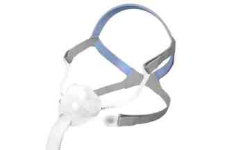 ResMed AirFit 10 Complete CPAP Mask