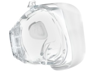 Mirage FX Cushion - CPAP Supplies