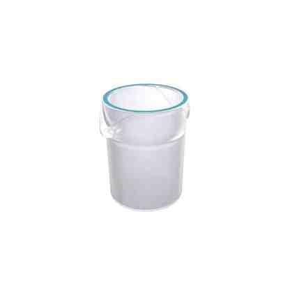 Vitera Full Face Mask Swivel - CPAP Mask Supplies