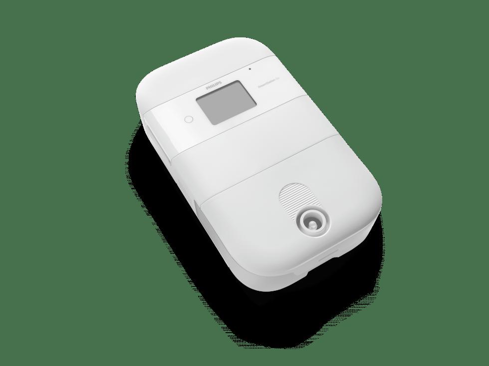 Respironics CPAP Machine - cpapRX