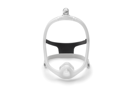 CPAP Mask Frame - cpapRX