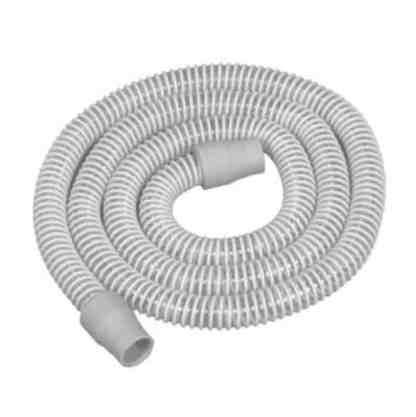 Air Tubing Grey 3 Metre 14922 - Tubing for CPAP