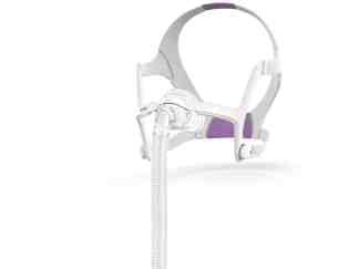 AirFit N20 for Her - CPAP Masks for Women