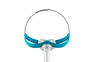 Fisher and Paykel Evora Nasal Mask - cpapRX