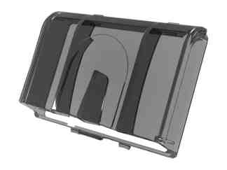 S9 Filter Cover 36859 - CPAP Supplies