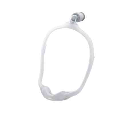 DreamWear Nasal Mask FitPack without Headgear