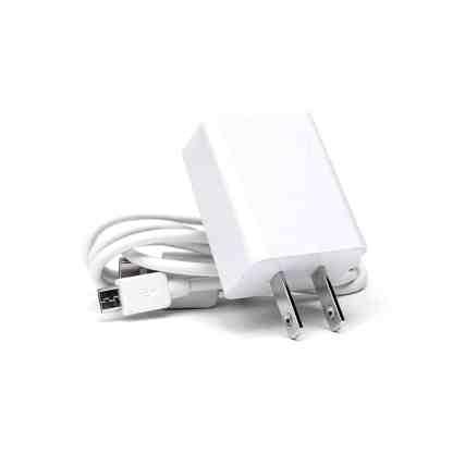 Sleep8 Micro USB Power Cord