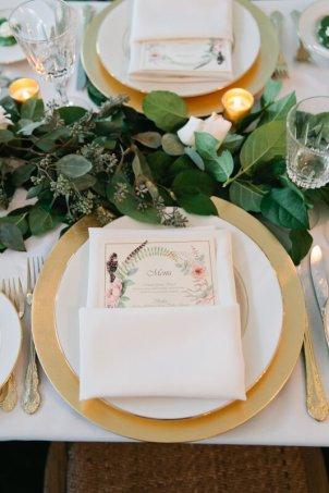 Denver Wedding Party Rentals & Planning
