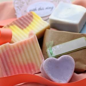 Soap-IMG_3058.JPG