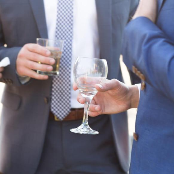 Courtney-Evan-Wedding-Details-0074-XL