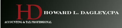 Bookkeeping SCV | Howard Dagley | Get your finances in shape!