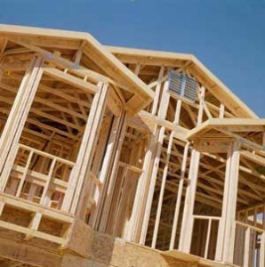 An accountant in Wilmington NC discusses construction bonds