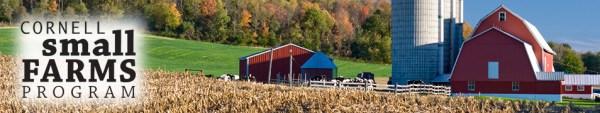 production cornell small farms program - 954×180