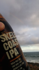 skeleton_coast_ipa_rainbow.jpg