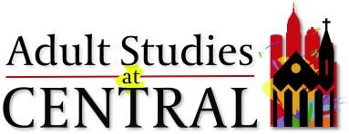 adultstudiescentral