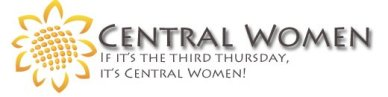 central.women