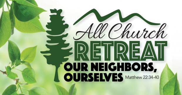 AllChurchRetreat_HEADER.Website