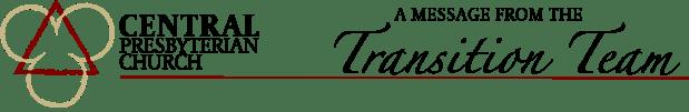 transition-team-header_2
