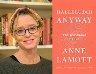 anne-lamott-photo-and-book-01122017