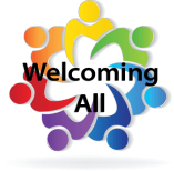 Welcoming All
