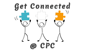 Get Connected CPC