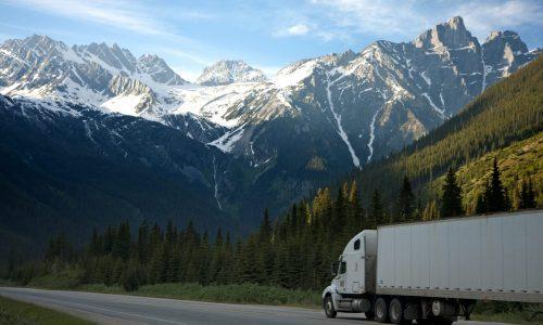 logistics-lorry-mountains-93398-obiwe68suiyohfqq3tyliv7k89jie8temfchkzu9x4