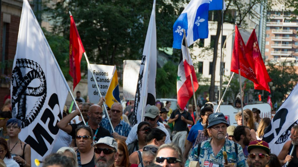 160809-Montreal-ForumSocialMondialManif-37