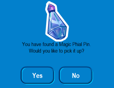 magicphialpin