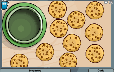 cookiesinjar