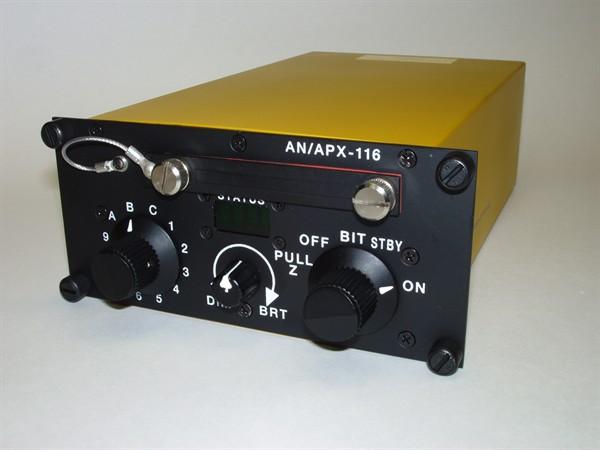 APX-116.JPG