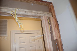 light wiring diagram for a closet wiring diagram bedroom