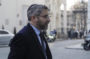 PMA pour toutes : réticence du Grand rabbin
