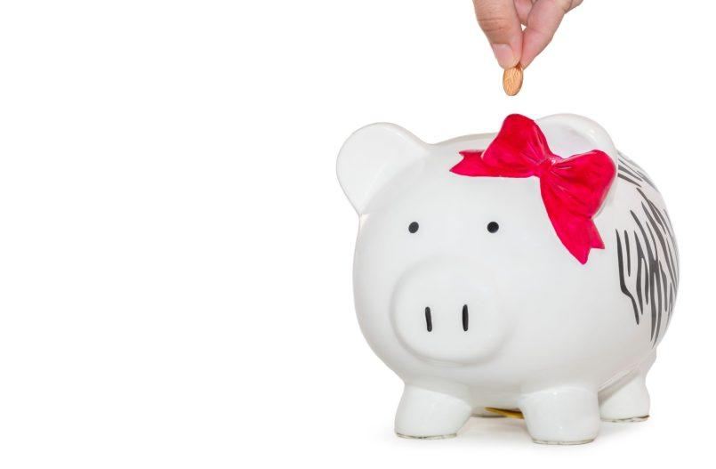 Réforme des retraites : Delevoye réplique sur la question des mères de famille Dans un rapport publié ce mardi, l'Institut de la protection sociale fait des simu