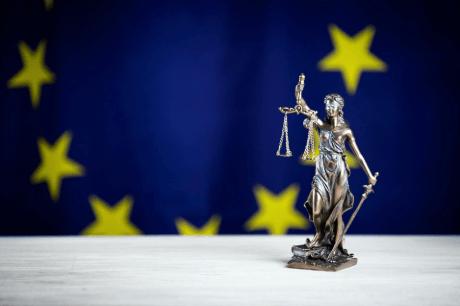 PMA post mortem : la CEDH refuse un transfert de gamètes