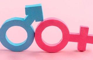 Le Droit International va-t-il bientôt reconnaitre « plus de cent genres » ?