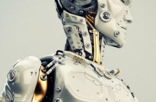 Robots sexuels une menace