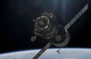 La NASA envoie des cellules-souches en orbite