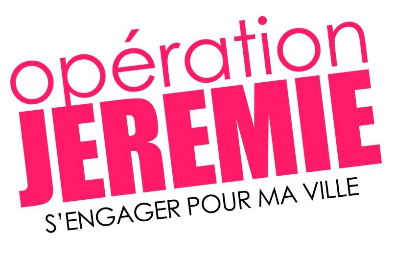 Opération Jérémie