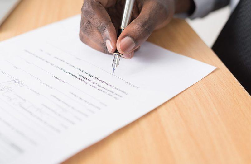Montpellier impose à ses associations une charte de la laïcité